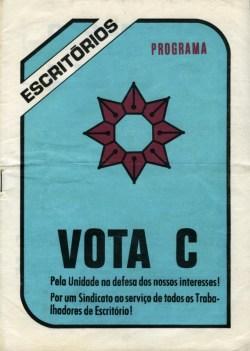 ESCRITORIOS_PROGRAMA_VOTA_C_BR