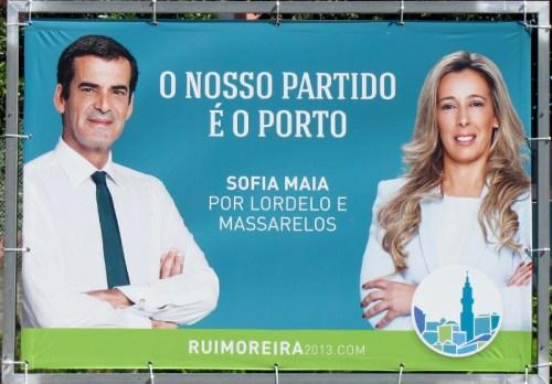Rui_Moreira_Massarelos