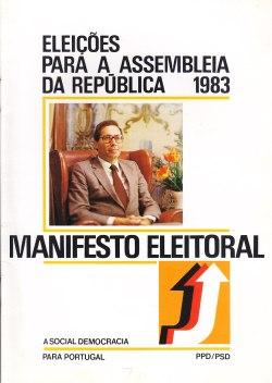 PSD_Mota_Pinto_1983_0001