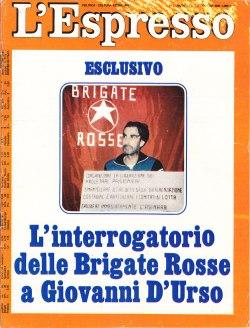 Espresso_BR