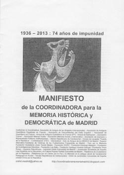 1936_2013_74añosDEimpunidad_MANIFESTO_BR