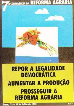 9_Reforma_Agraria_0008