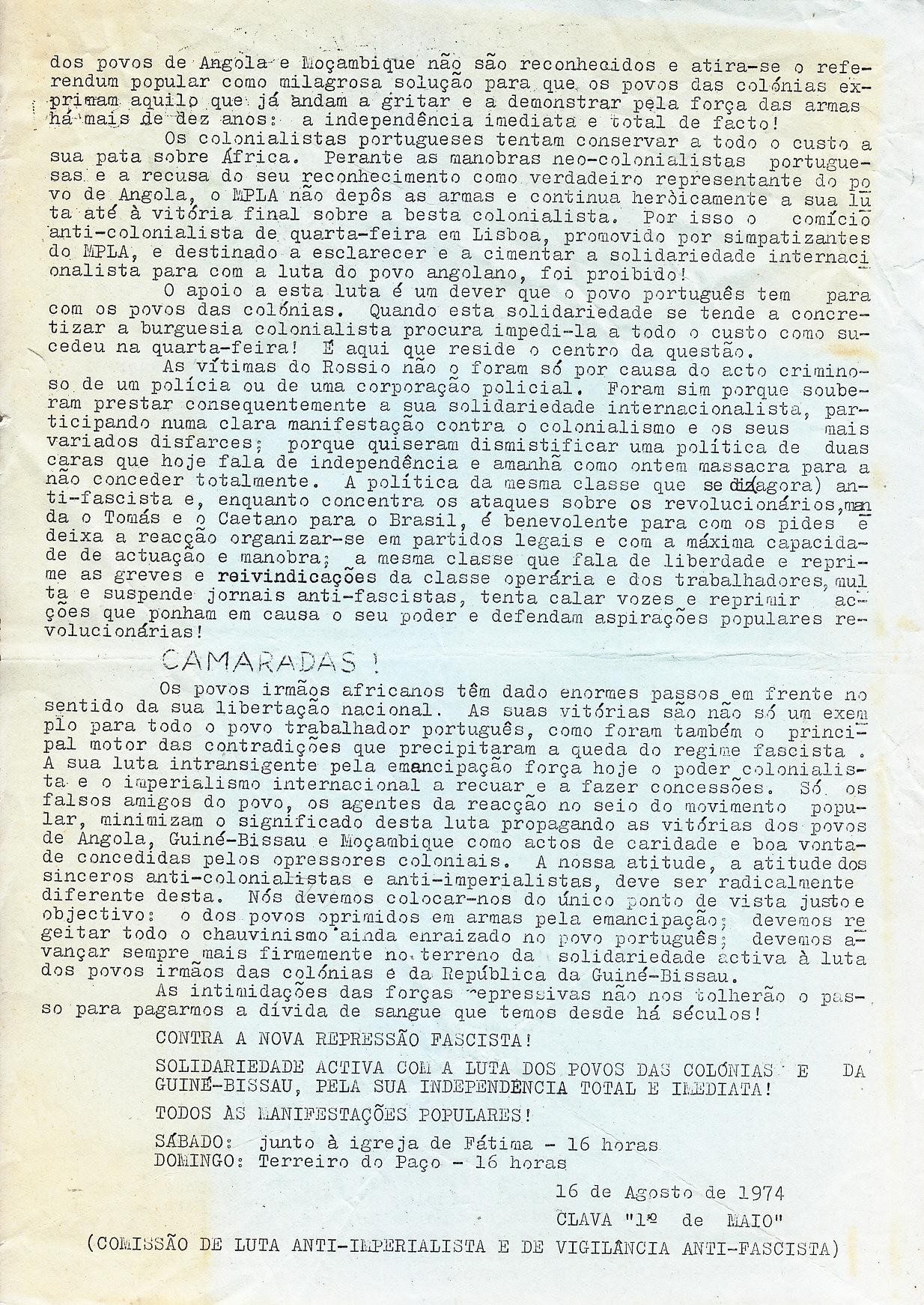 CLAVA_1Maio_1974_0002