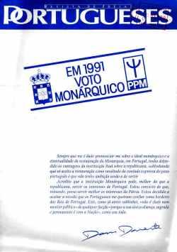 PORTUGUESES_em1991VOTO_MONARQUICO_0125_BR
