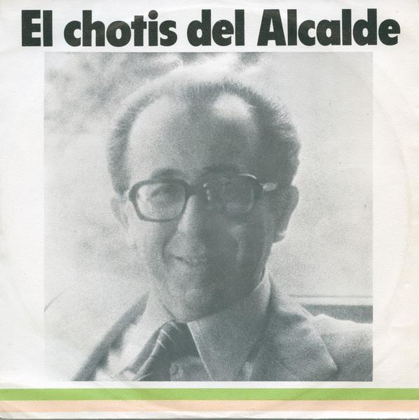 UCD_EL_CHOTISdelALCALDE_frente_BR