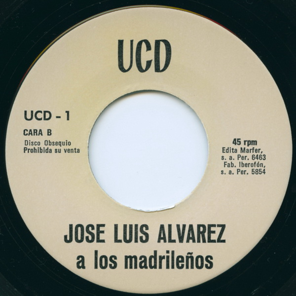 UCD_JOSE_LUIS_ALVAREZladoB_BR