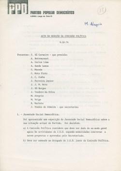 ACTA_REUNIAO_COMISSAO_POLITICA9OUT74_BR