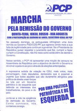PCP_29Maio2014