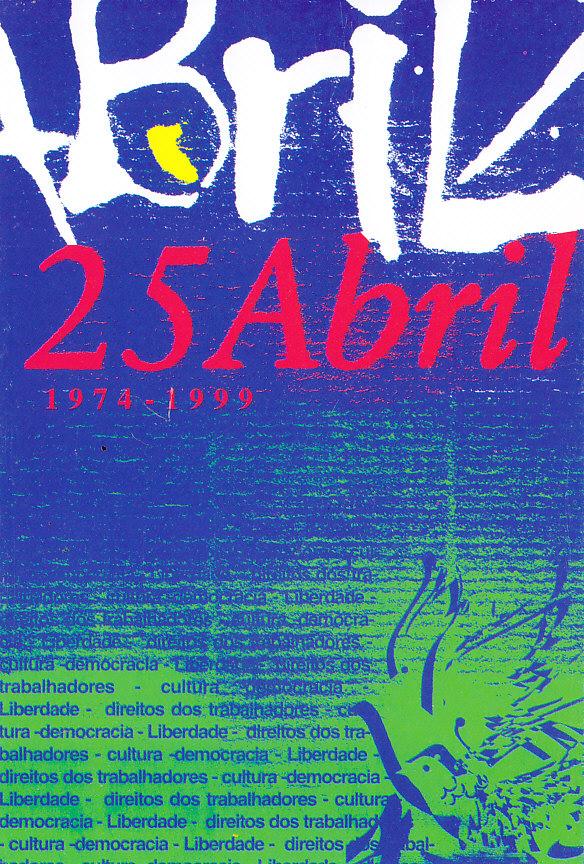 PCP_postal_1999_0004