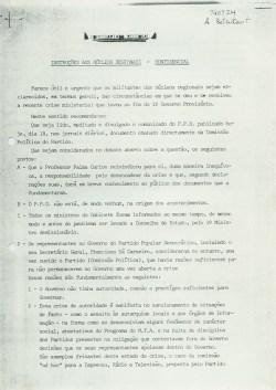 PPD_INSTRUÇOESaosNUCLEOS_REGIONAIS_BR