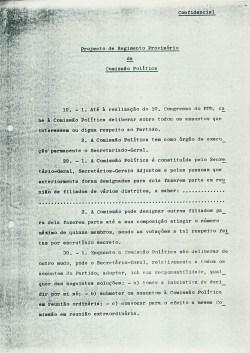 PPD_PROJ_REGIMENTO_PROVISORIOdaCOMISSAO_POLITICA_BR