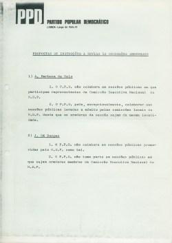 PROPOSTASdeINSTRUÇOESaENVIAR_AS_COMISSOES_REGIONAIS_BR