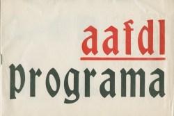 AAFDL_PROGRAMA_NOV67_BR