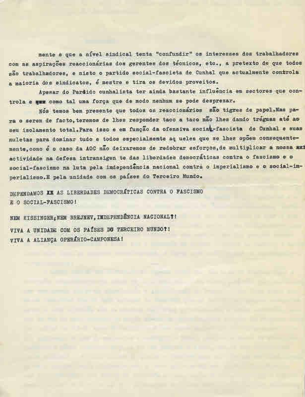 AOC_INTERVENÇAOdoCOMITEdaHOTELARIAno1CONGRESSO_REGIONAL_NORTEdaAOC (2)
