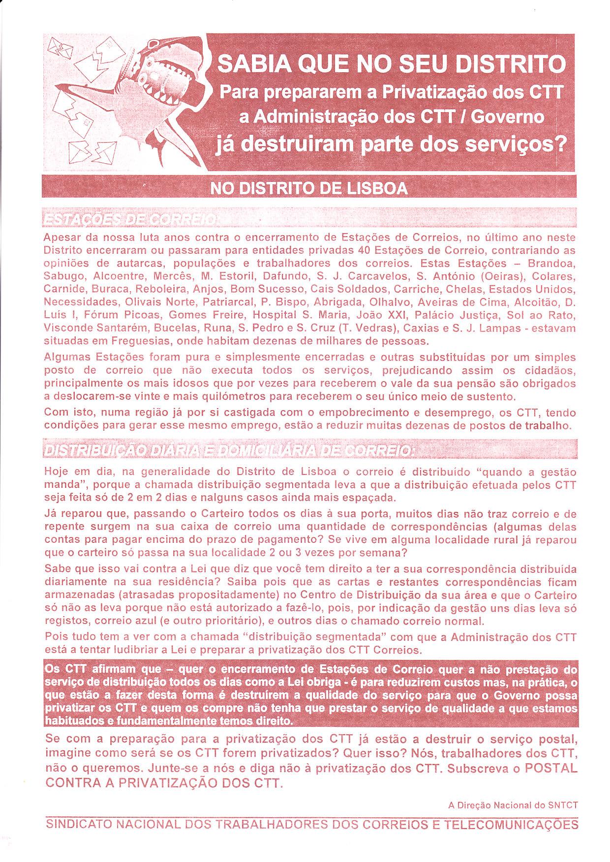 CTT_privatizacao_0002