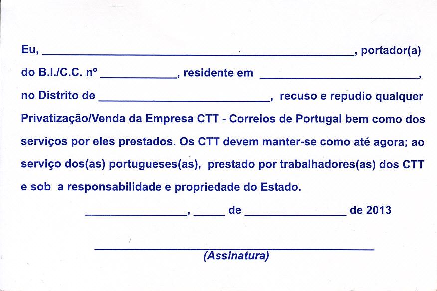 CTT_privatizacao_0004