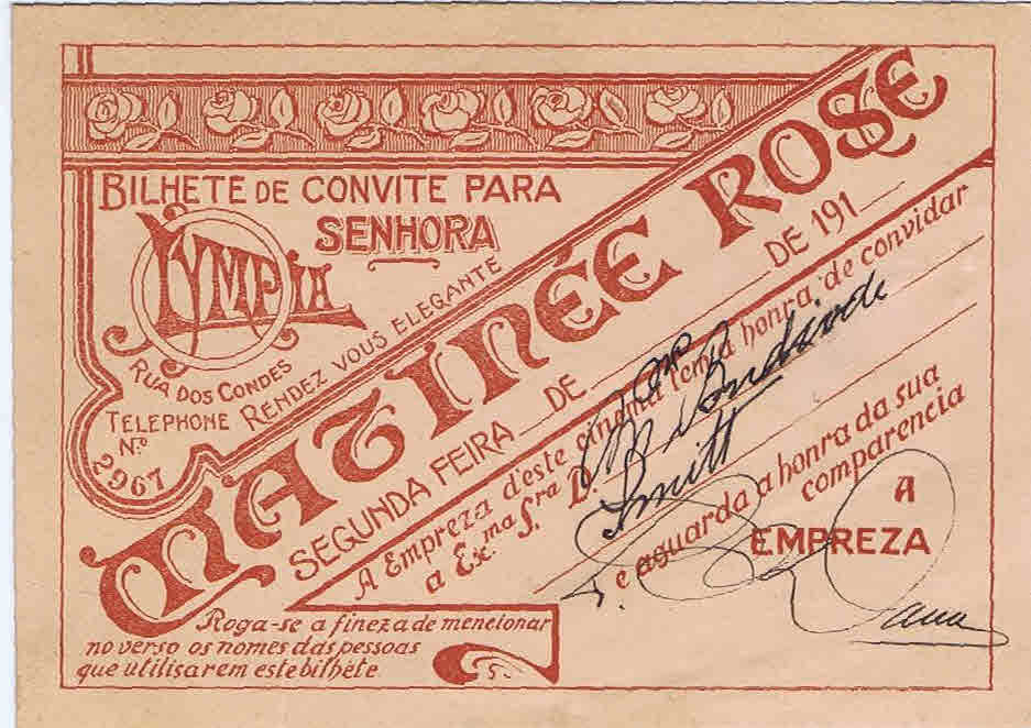 2f4e06536e3 ESPÓLIO DE NUNO RODRIGUES DOS SANTOS – PARTITURAS ...