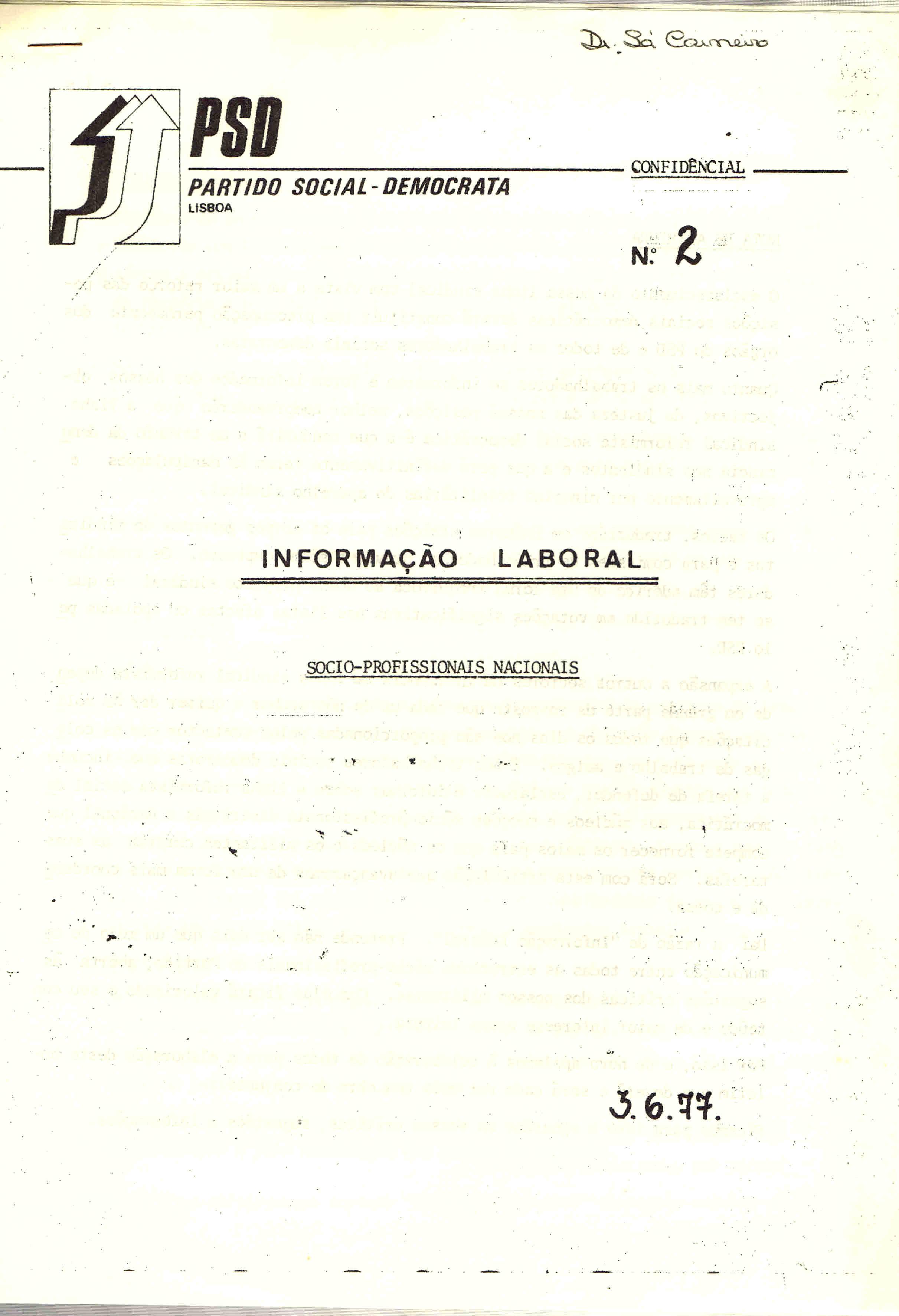 DocumDDent (168)