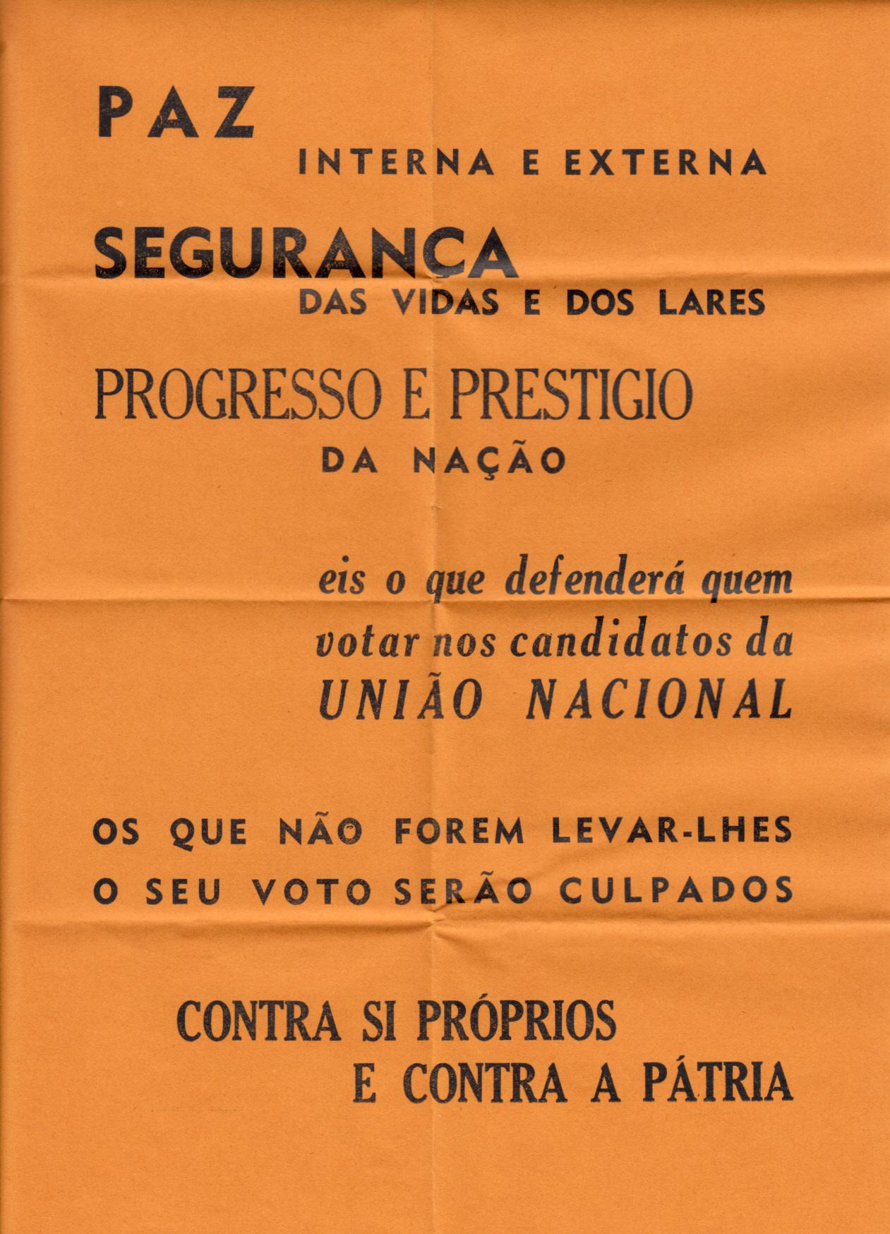Eleicoes_1953_11_08_UN_0004