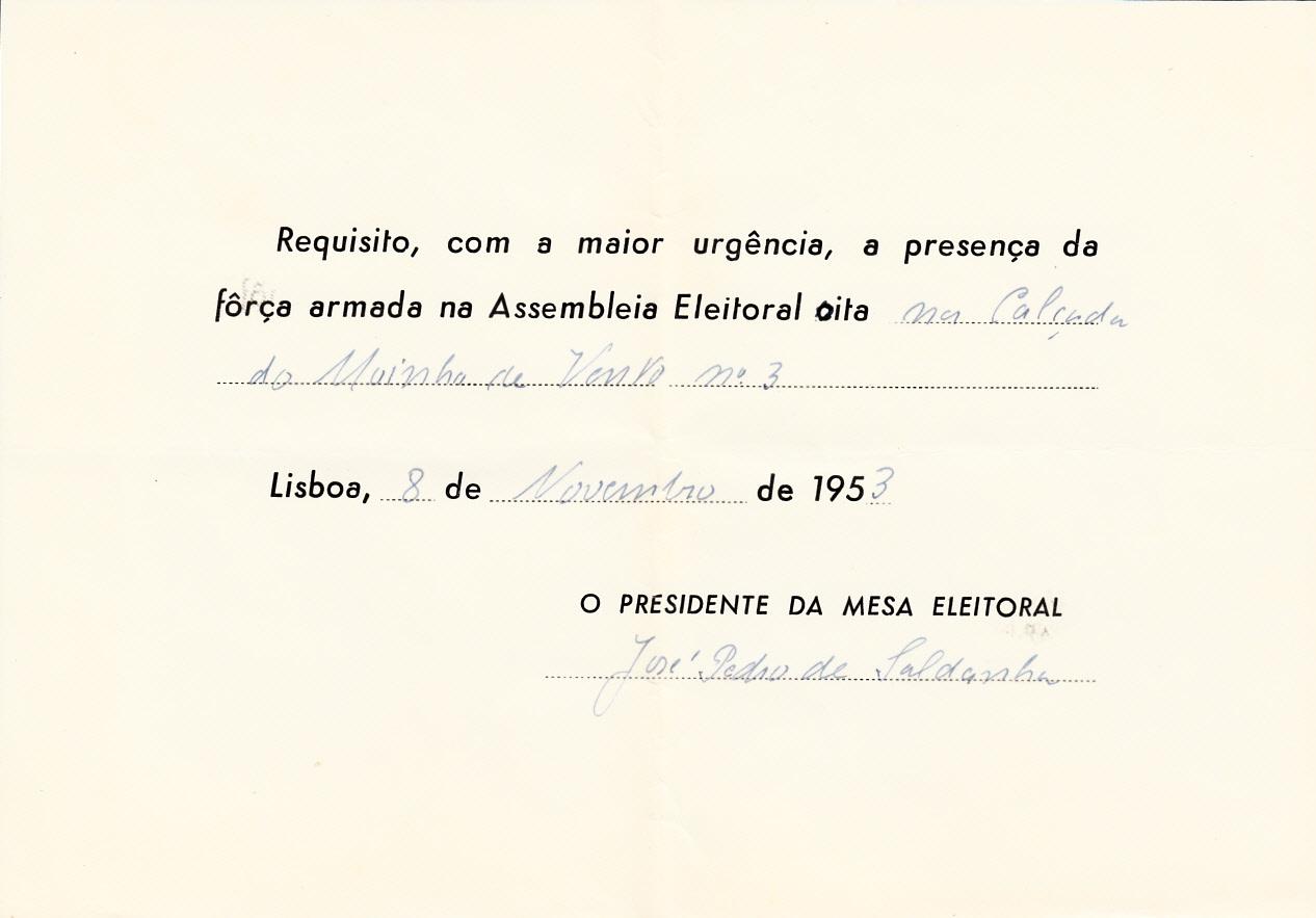 Eleicoes_1953_11_08_UN_0009