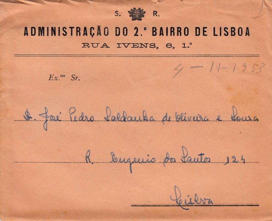 Eleicoes_1953_11_08_UN_0010