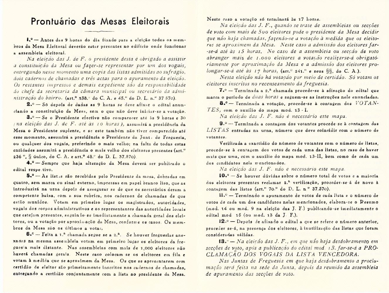 Eleicoes_1953_11_08_UN_0015