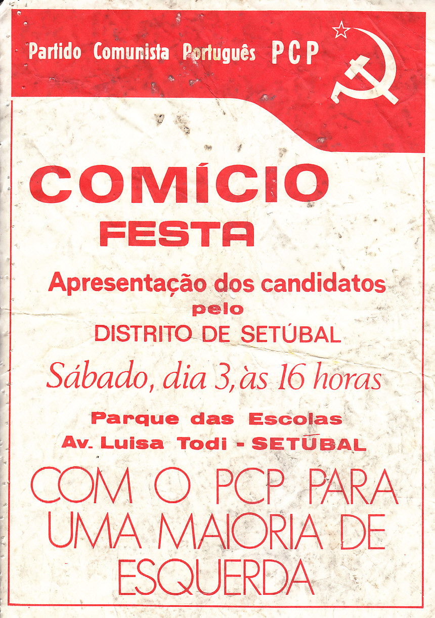 PCP_Setubal