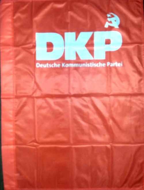 DKP_bandeira
