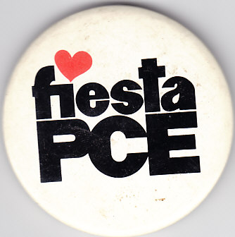PCE_cracha