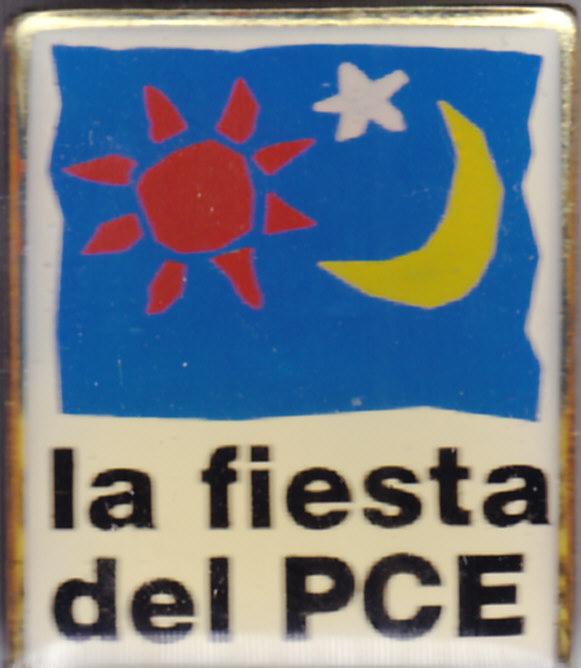 PCE_pin_001