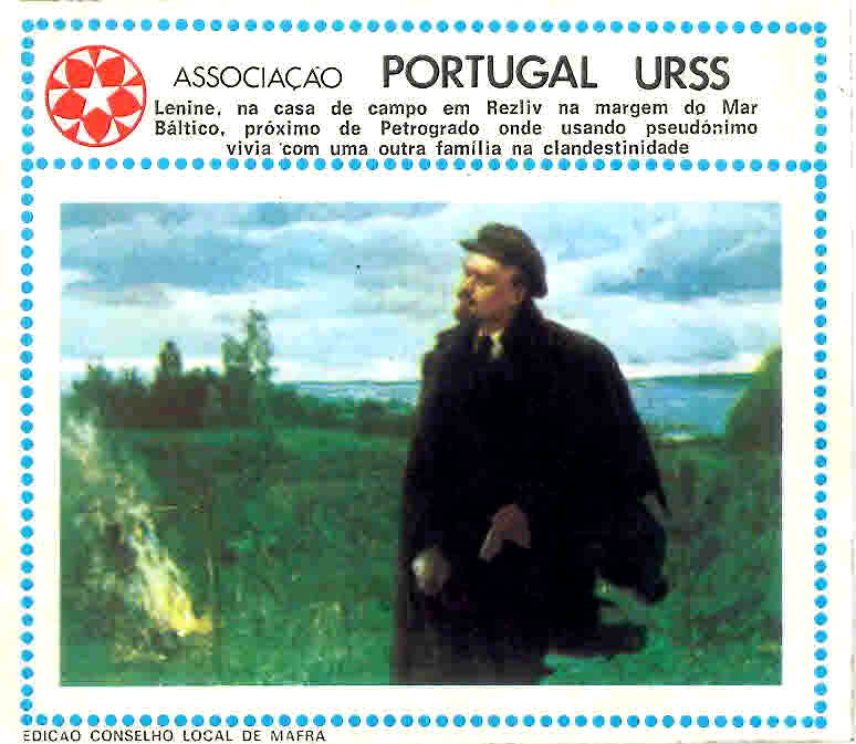 Copy 3 of autocol portugal urss