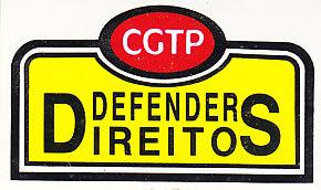5_CGTP_0003