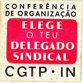 CGTP_0029