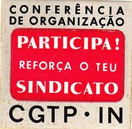 CGTP_0031