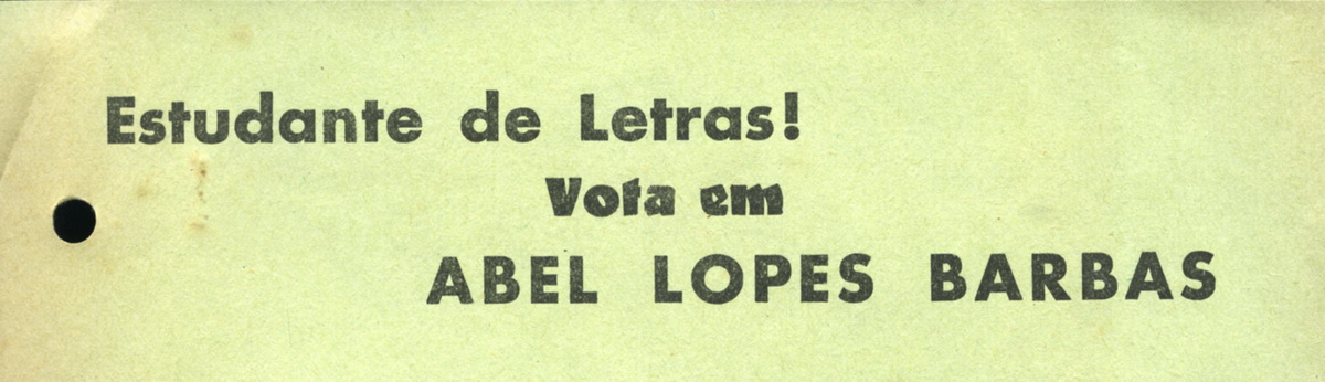 ELEIÇOES_ACADEMIAdeCOIMBRA_LETRAS_ABELOPESBARBASpanfletos_BR