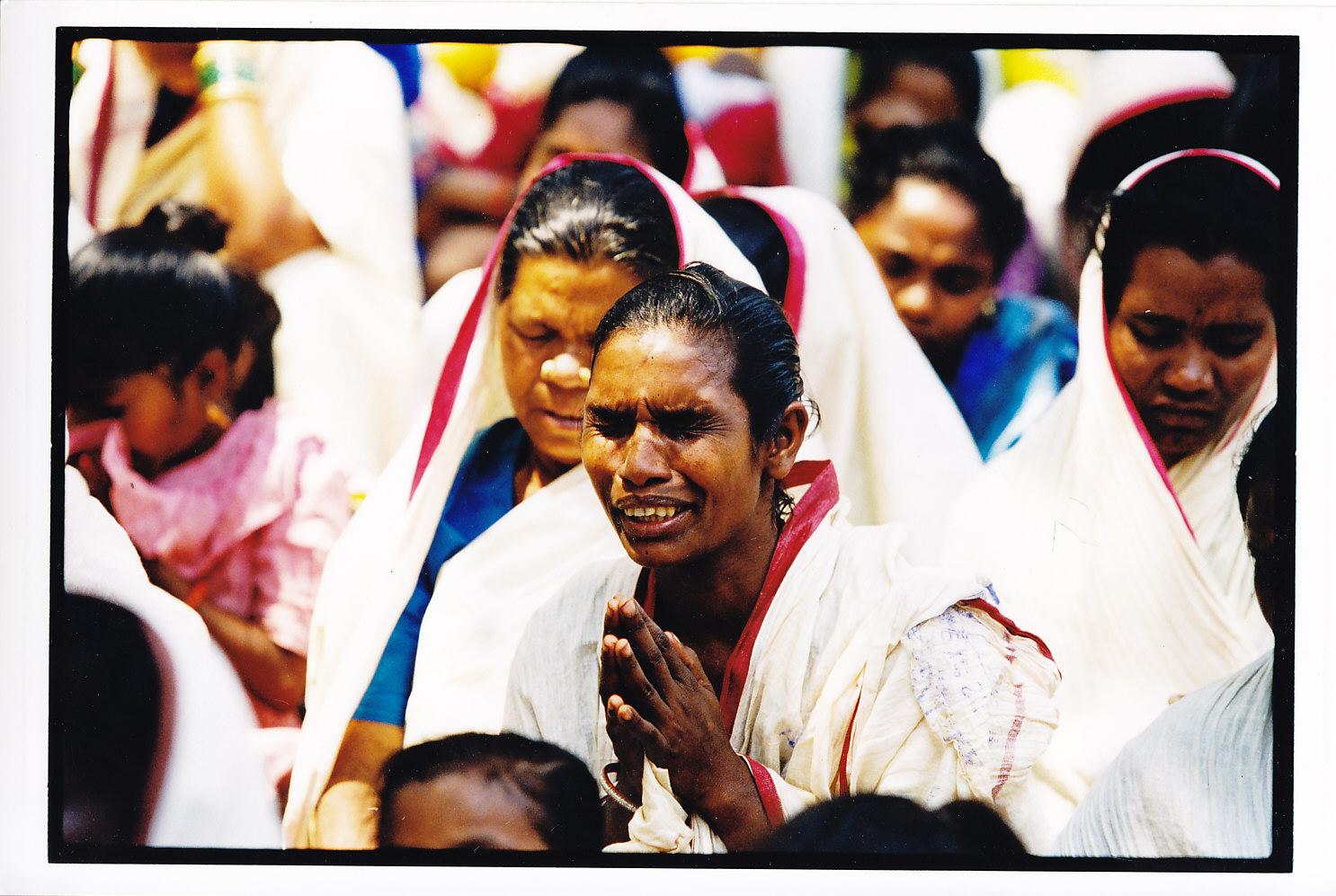 India_Ranalai_1999_0001