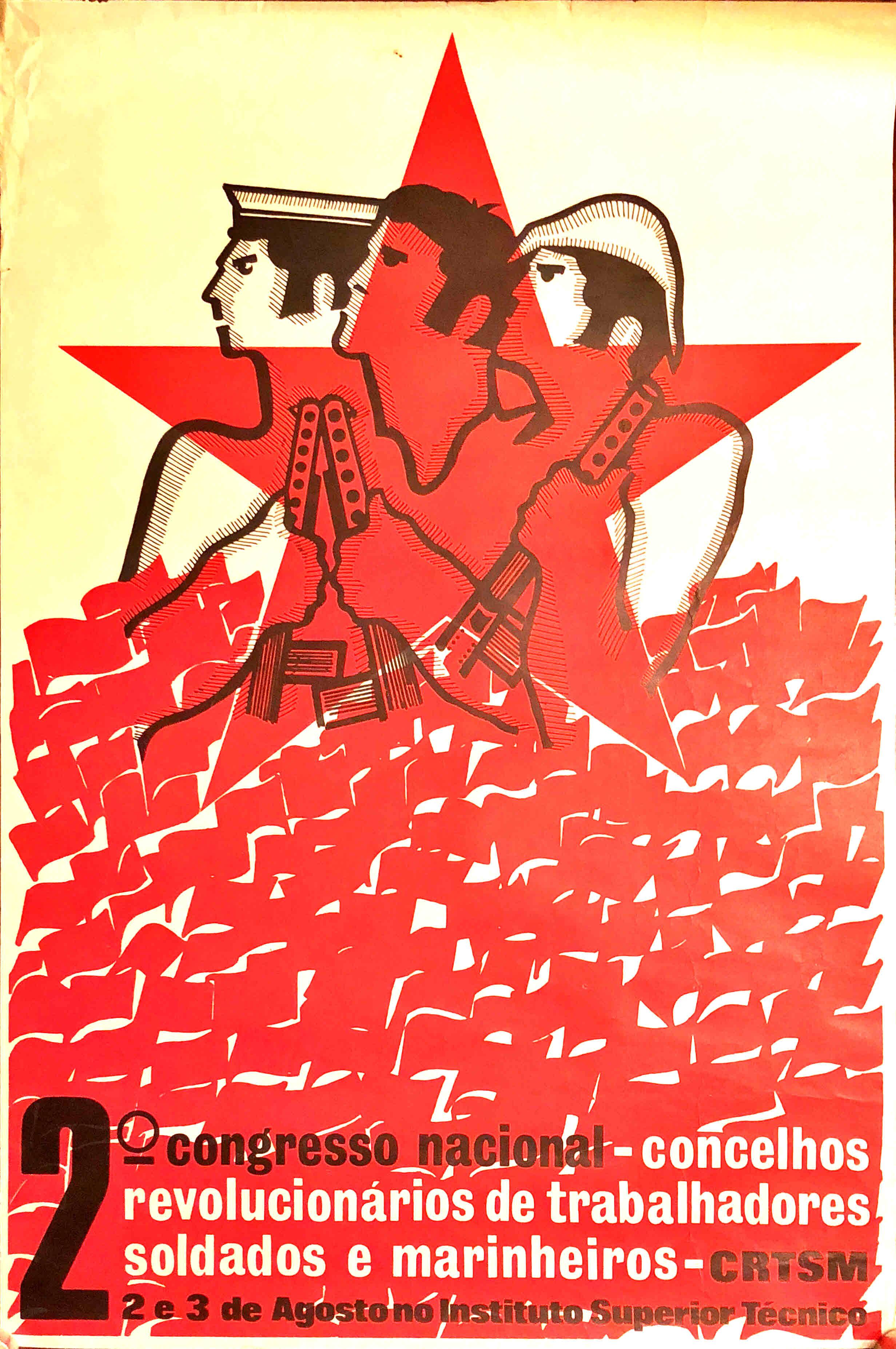 Conselhos revolucionrios dos trabalhadores soldados e marinheiros conselhos revolucionrios dos trabalhadores soldados e marinheiros crtsm fandeluxe Choice Image