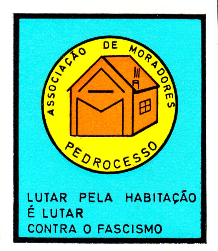 Moradores_Pedrocesso_autoc_0003