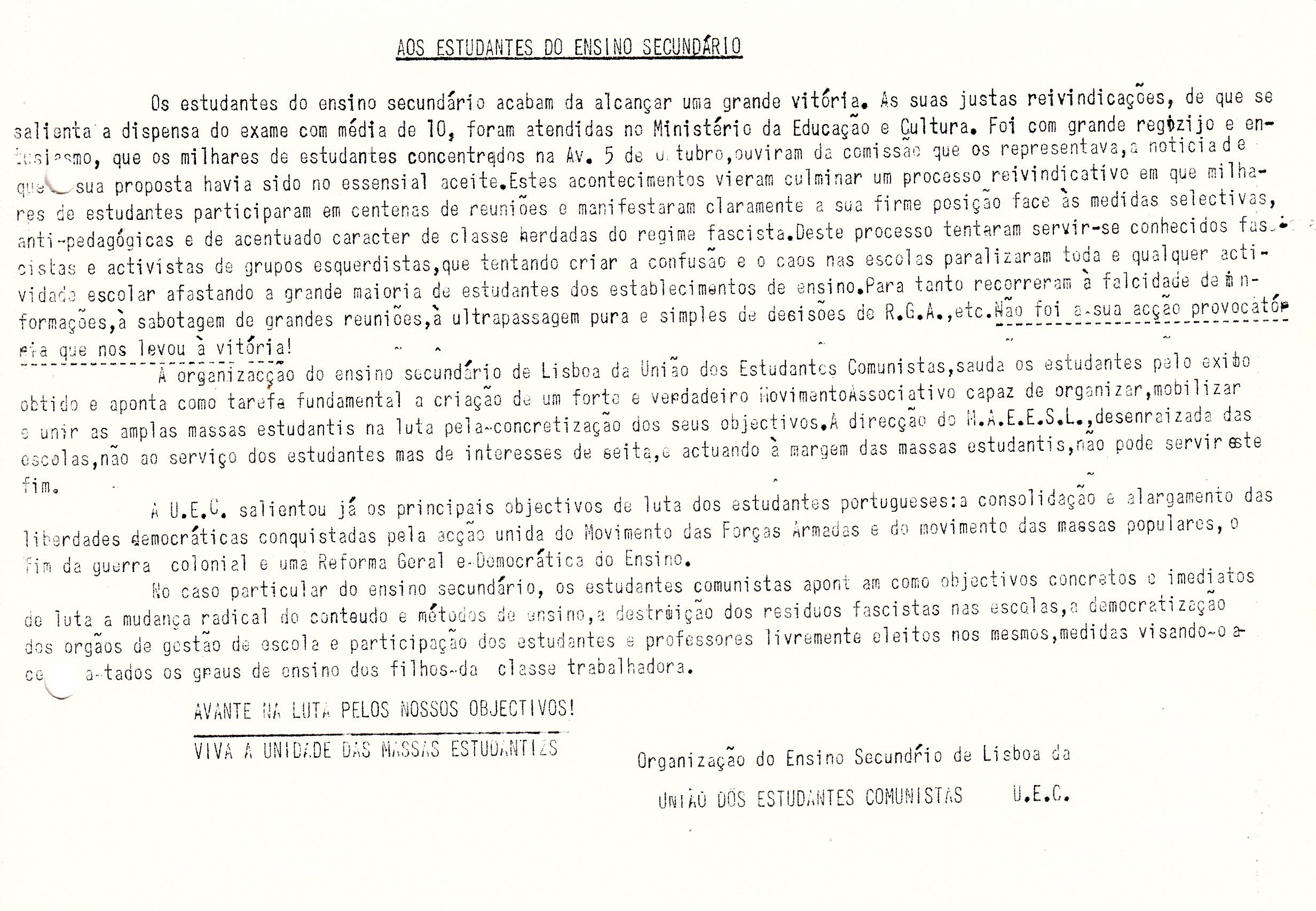 UEC_1974_sd_0001