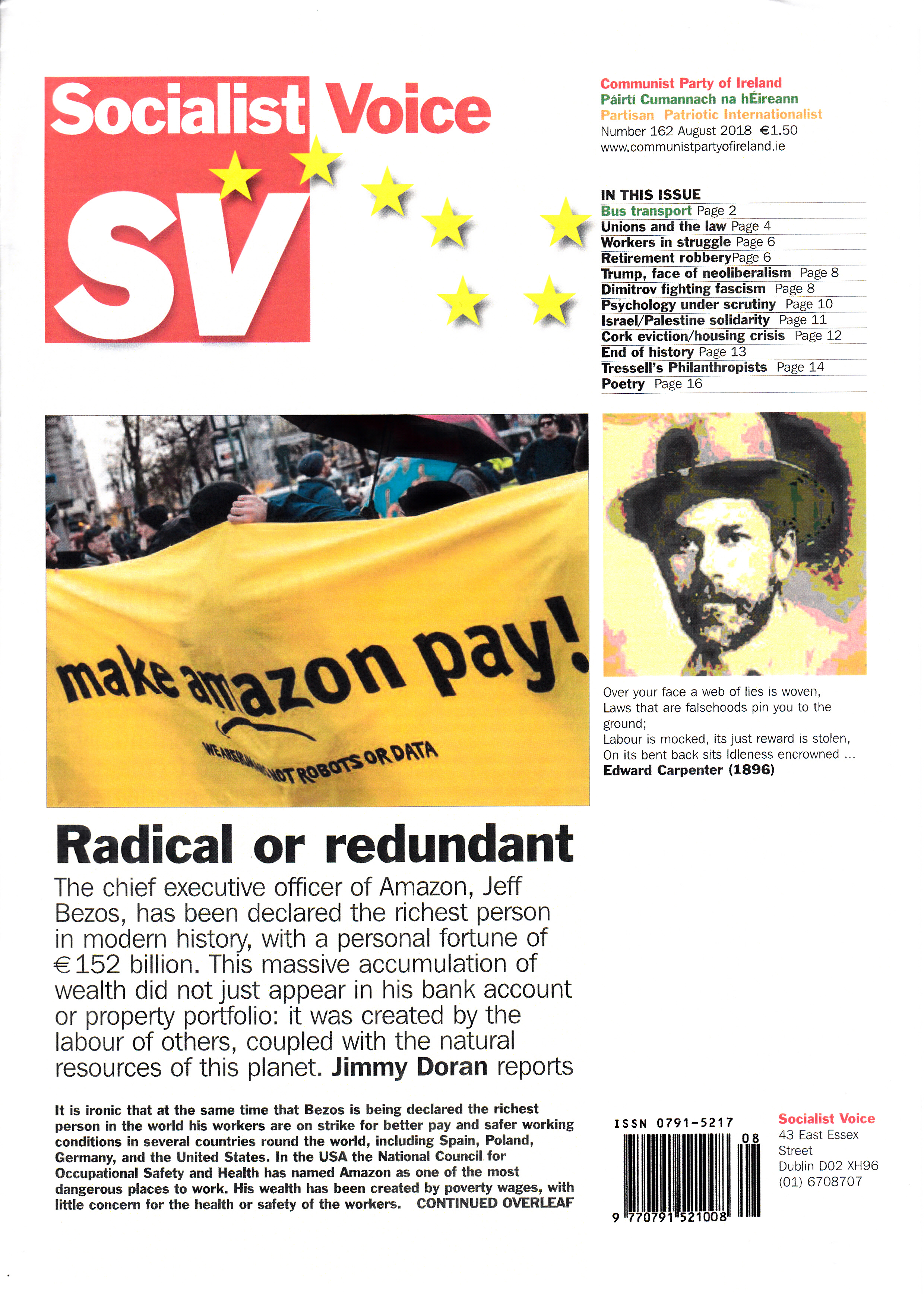 Socialist Voice_162