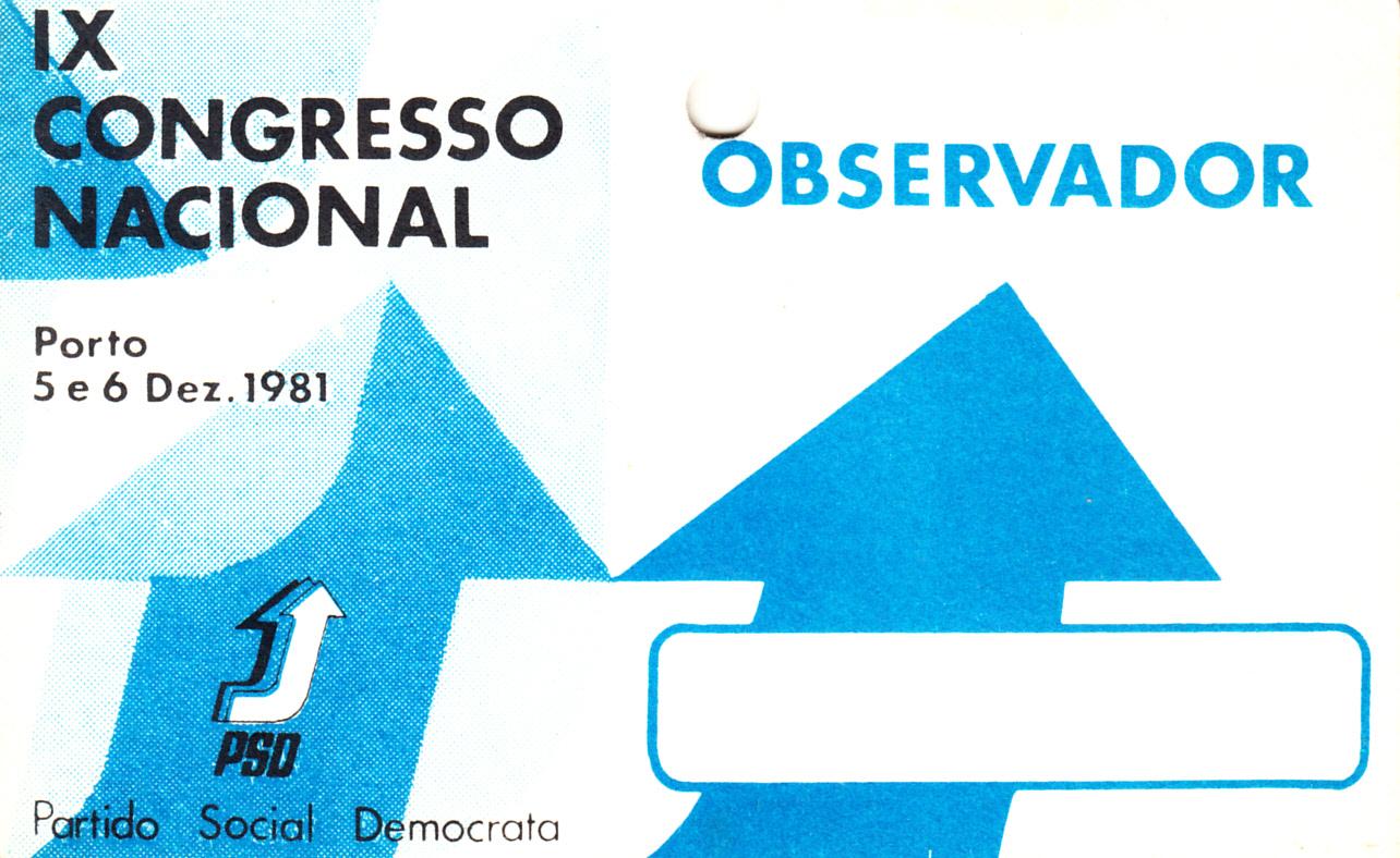 PSD_1981_0001