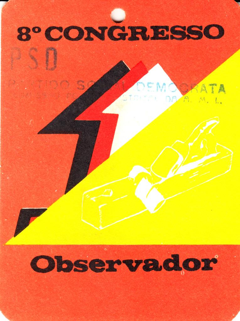 PSD_1981_0006