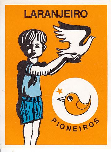 Pioneiros_0003