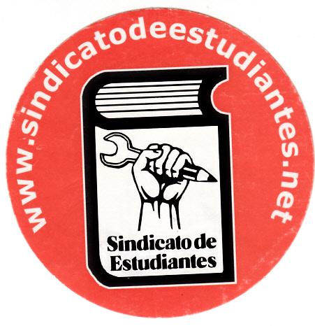 Sindicato_Estudiantes_autoc_0002