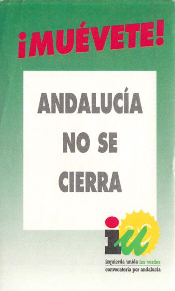 IU_andaluzia_autoc_0002