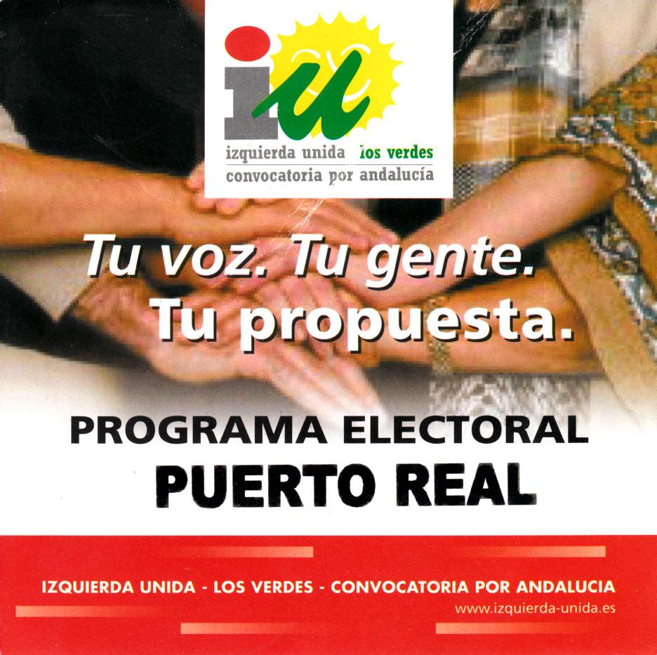 a_IU_andaluzia_puerto_real_2015_0003