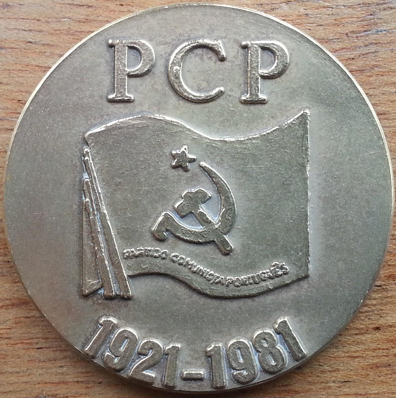 PCP_1981_medalha_001