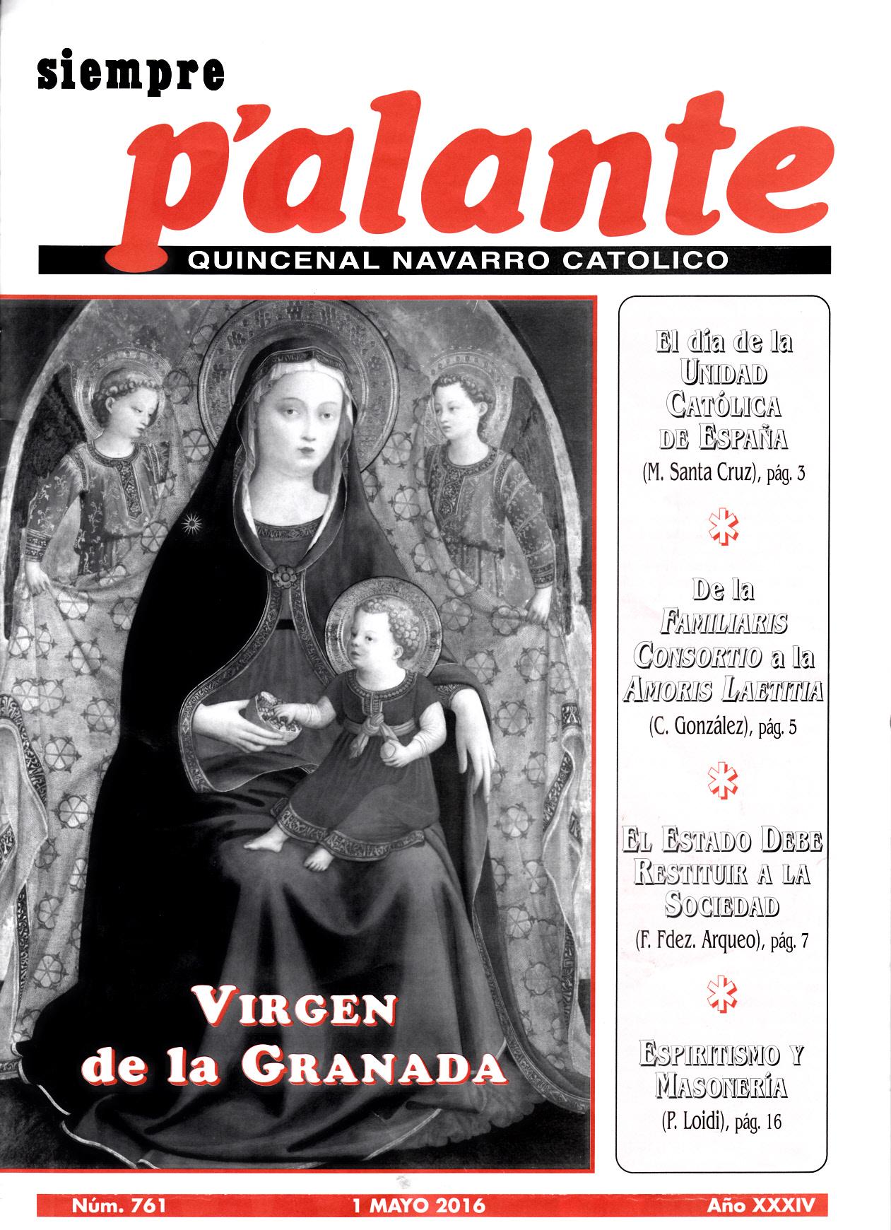Siempre_Palante_761