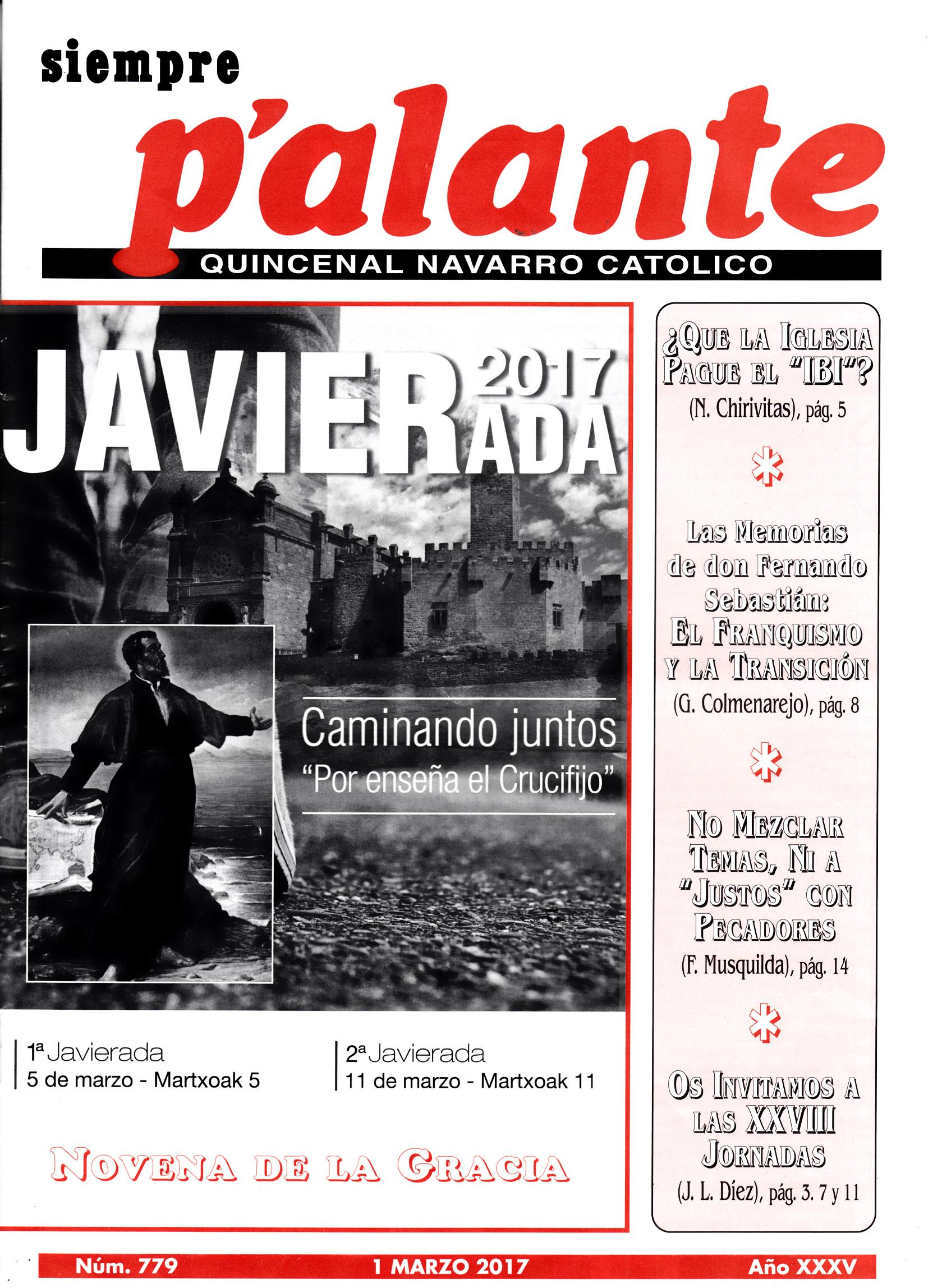 Siempre_Palante_779
