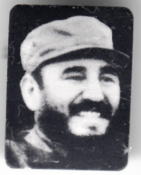 AAP_Cuba_pin_0004